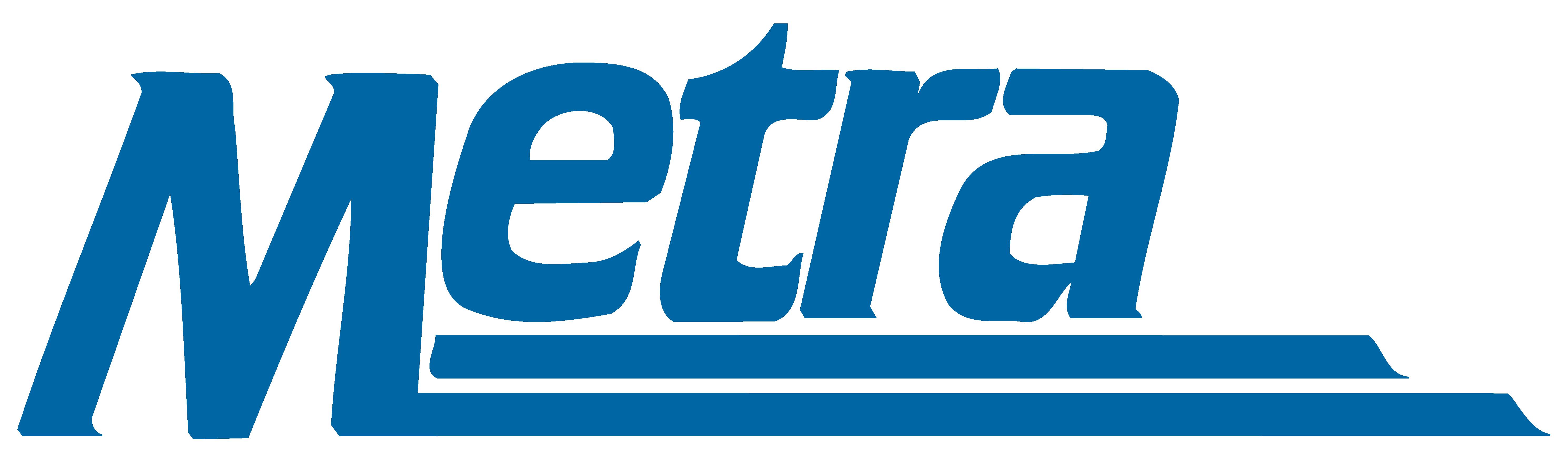 Metra_Logo_Blue_CMYK