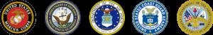 rwm_military_logos