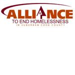 SuburbanAlliance