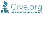 BBBWiseGiving
