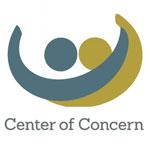 CenterofConcern
