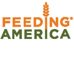 FeedingAmerica