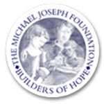 MichaelJosephFoundation