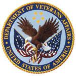 VeteransAdministration